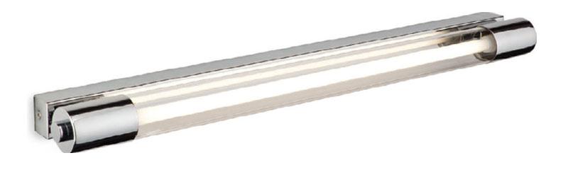 Bathroom Lights Fittings above mirror lighting. astro u002639tallin 600u002639 ip44