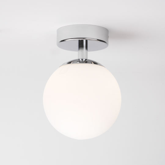 bathroom ceiling heat light ceiling systems. Black Bedroom Furniture Sets. Home Design Ideas