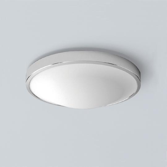 ceiling bath light bathroom design ideas