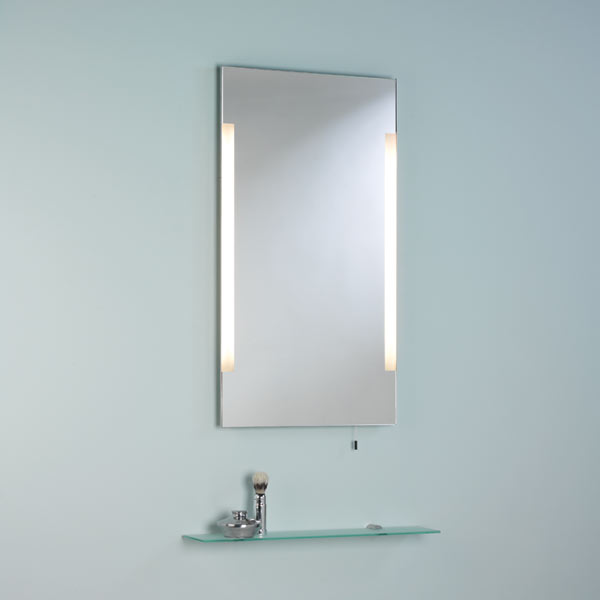 Magnificent Bathroom Mirrors with Lights 600 x 600 · 12 kB · jpeg