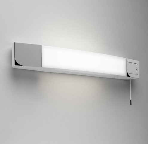 light astro lighting 0598 switched bathroom wall light ip44 24w