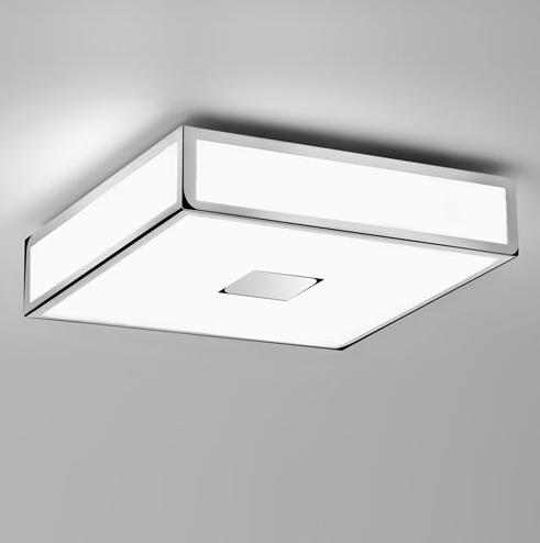 Ax0681 mashiko classic 300 bathroom ceiling light in for Luminaire ip44