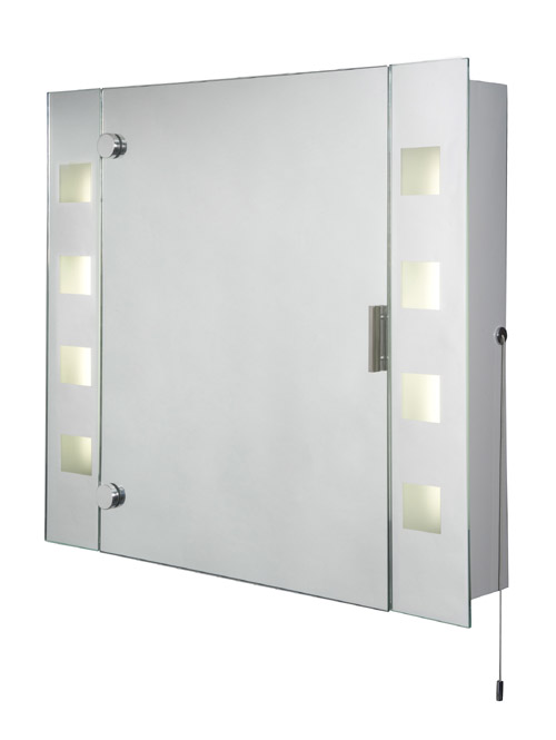 bathroom cabinet uk bathroom cabinets with mirrors lights and