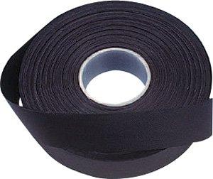 sa993 self amalgamating tape black tape 19mm x 10m long. Black Bedroom Furniture Sets. Home Design Ideas