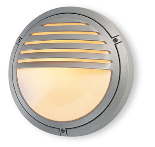 Round Outside Wall Lights : 301 Moved Permanently