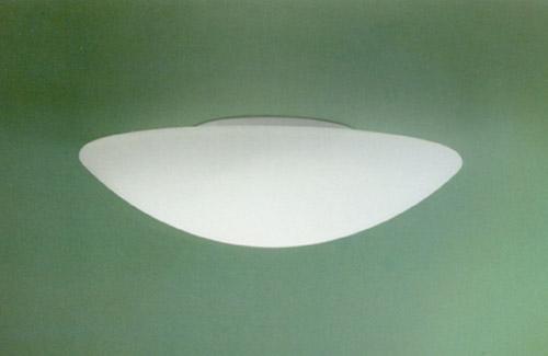 345 nemo jesolo 30 flush light dome style flush ceiling light and