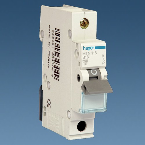 Hager Fuse Box Reset Mini Breaker Fuses Plug • ss.co on cook timer, smith timer, on delay timer, bell timer, green timer, woods timer, digital timer,